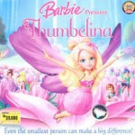 barbie_thumbelina