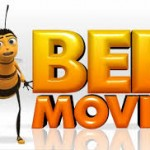 bee_movie