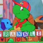 franklin_the_turtle